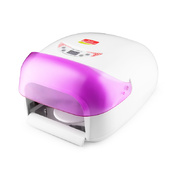 Lampa UV 36W LCD AUTOMATIC/ SENSOR - VIOLET