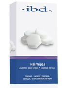 ibd Nail Wipes - WACIKI