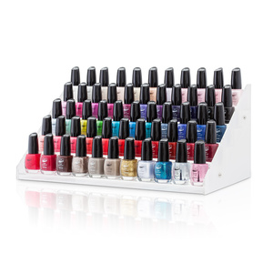 Nail Lacquers a.t.a Professional Zestaw 55 x 15 ml