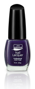 Nail Lacquer - a.t.a Professional Color Coat 15ML - SHINE -  NR. 625