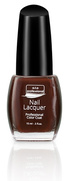 Nail Lacquer - a.t.a Professional Color Coat 15ML - SHINE -  NR. 616