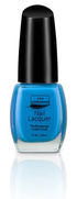 Nail Lacquer - a.t.a Professional Color Coat 15ML - SHINE - NR. 656