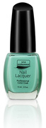 Nail Lacquer - a.t.a Professional Color Coat 15ML - SHINE - NR. 674
