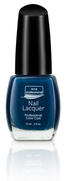 Nail Lacquer - a.t.a Professional Color Coat 15ML - SHINE - NR. 677