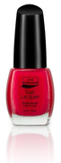 Nail Lacquer - a.t.a Professional Color Coat 15ML - Red Manicure Serie NR. 652