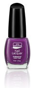 Nail Lacquer - a.t.a Professional Color Coat 15ML - SHINE - NR. 624
