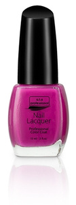 Nail Lacquer - a.t.a Professional Color Coat 15ML - SHINE - NR. 622