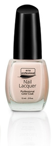 Nail Lacquer - a.t.a Professional Color Coat 15ML - SHINE -  NR. 668
