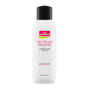 Gel Polish Remover a.t.a Professional™