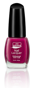 Nail Lacquer - a.t.a Professional Color Coat 15ML - SHINE -  NR. 623