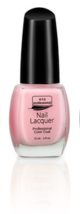 Nail Lacquer a.t.a Professional Color Coat 15ML - DUST EFFECT NR 7113