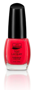 Nail Lacquer - a.t.a Professional Color Coat 15ML - SHINE - NR. 653