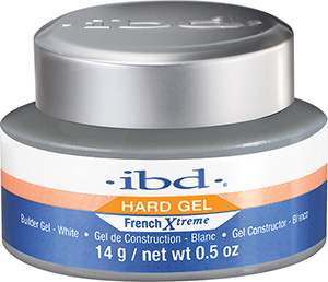 IBD French Xtreme White 14g