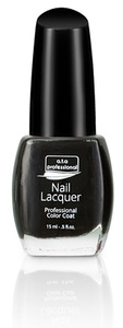 Nail Lacquer - a.t.a Professional Color Coat 15ML - SHINE- NR. 614