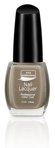 Nail Lacquer - a.t.a Professional Color Coat 15ML - SHINE - NR. 679