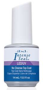 IBD Intense Seal LED UV 14g
