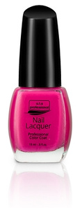 Nail Lacquer - a.t.a Professional Color Coat 15ML - SHINE - NR. 621