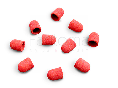 frezy red 10_13mm.png